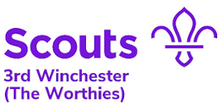 3rd Winchester (The Worthies) Scout Group